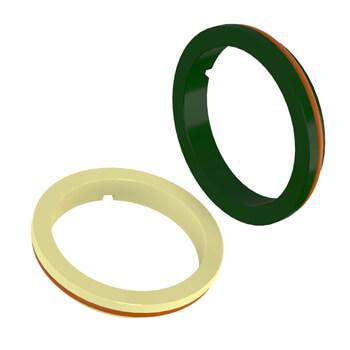 Mating Rings / Seats